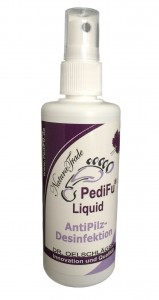 PediFu Liquid